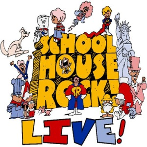 schoolhouse-rock-live