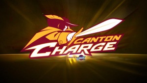 canton_charge_531