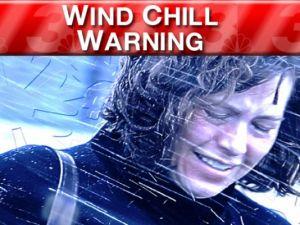 1390853714000-Wind-Chill-Warning