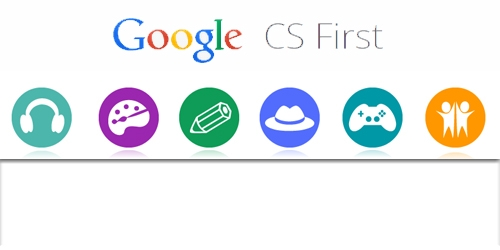 Google Cs First Art After School Club From The Principal