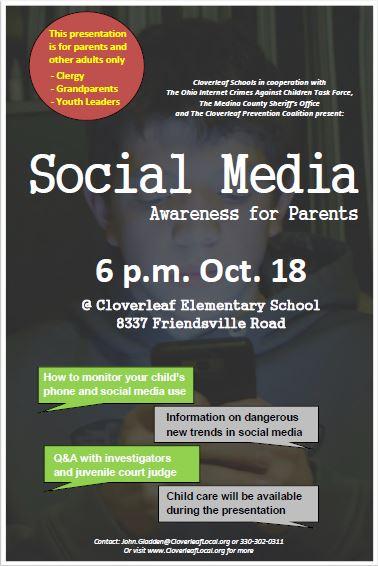 social-media-awareness-night-image